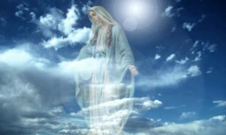 8-de-diciembre-feliz-dia-de-la-inmaculada-concepcion-virgen-maria