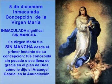 8-de-diciembre-fiesta-de-la-inmaculada-concepcin-de-la-virgen-mara-2-728