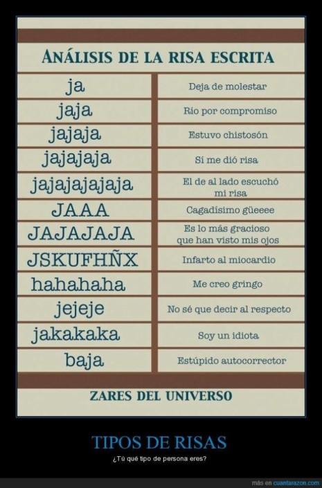 44 CHISTES SARCÁSTICOS y Frases Irónicas con Mensajes para REIR