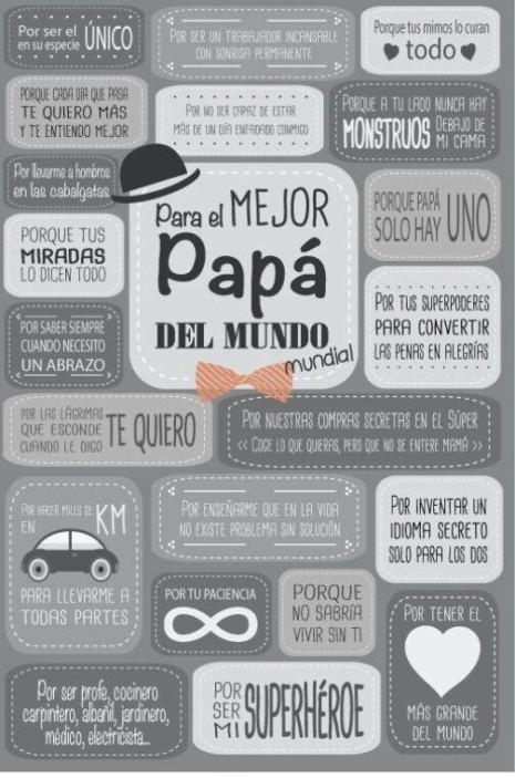 Mensajes De Feliz Cumpleaños Mamá Feliz Cumpleaños Papá