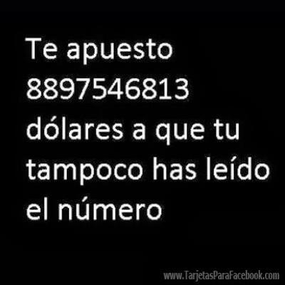 52159ccc07cc31f0d0a4499ac696b2df