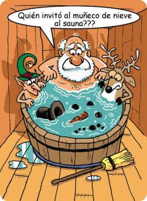 imagenes-graciosas-de-navidad-3