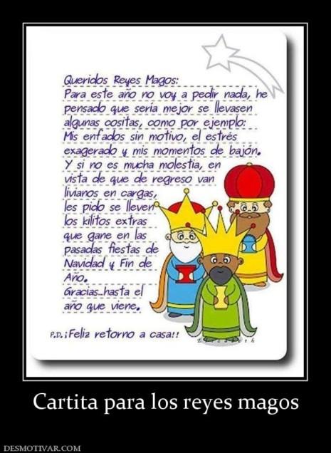 166456_cartita-para-los-reyes-magos