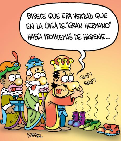 humor-kappel-reyes-magos