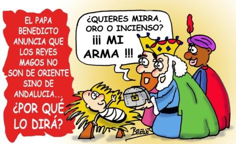 imagenes-para-facebook-con-los-reyes-magos