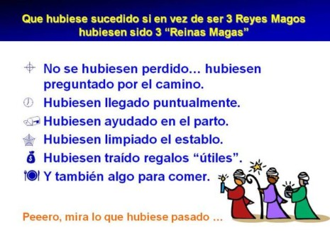 reinas_magas_1