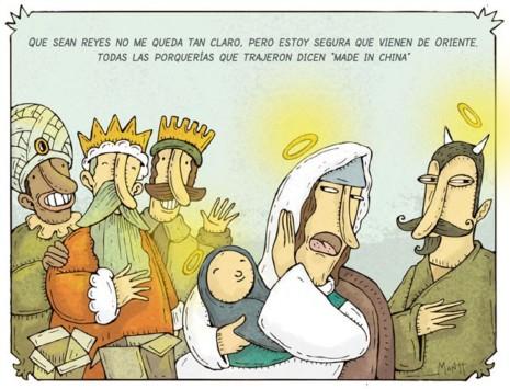 reyes-3