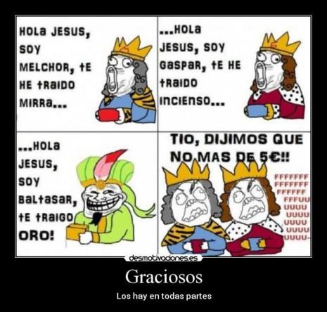 reyes_2