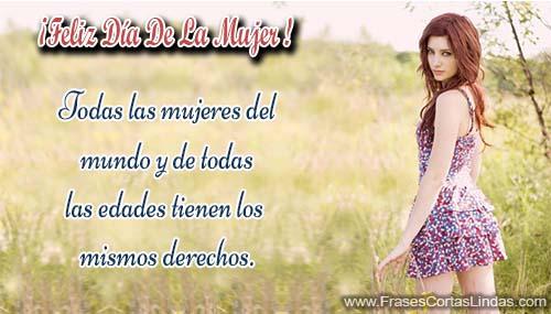 Frases De Mujeres Bonitas Sin Maquillaje Hellowinp