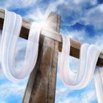 Imágenes con frases bonitas sobre Semana Santa para compartir en redes sociales