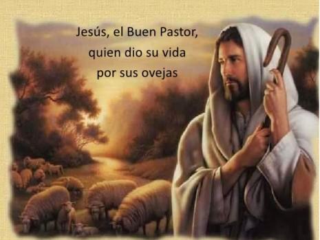 Muchas Frases Para Semana Santa Y Pascua