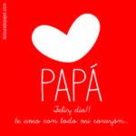 Frases del Día del Padre – imágenes bonitas y mensajes para Papá