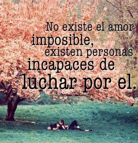 100 Mensajes Y Frases Para Un Amor Imposible