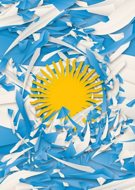 Frases Reflexiones E Imágenes Sobre El Día De La Independencia
