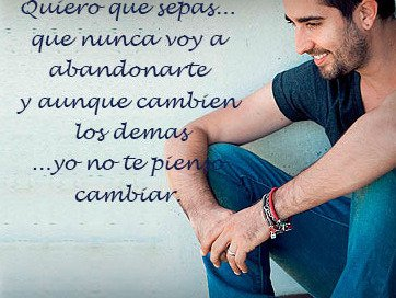 Best Imagenes De Amor Con Frases De Canciones Romanticas Image
