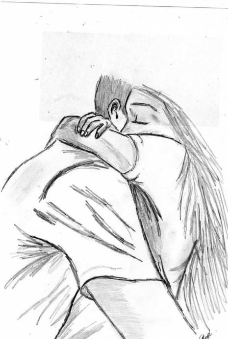 Imágenes De Amor Sin Frases Ni Letras