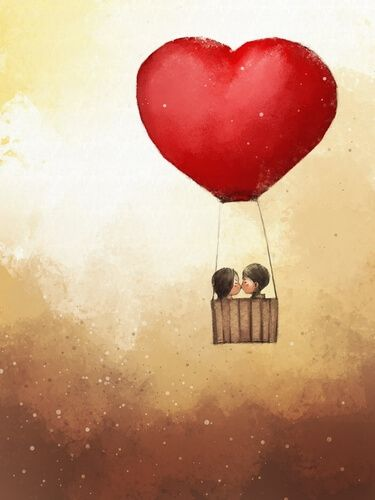 Imagenes De Amor Sin Frases Ni Letras