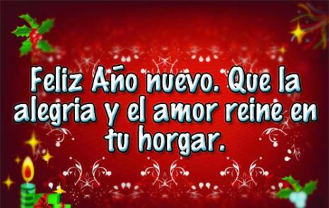 Imágenes Frases Y Mensajes De Amor Para Año Nuevo 2019