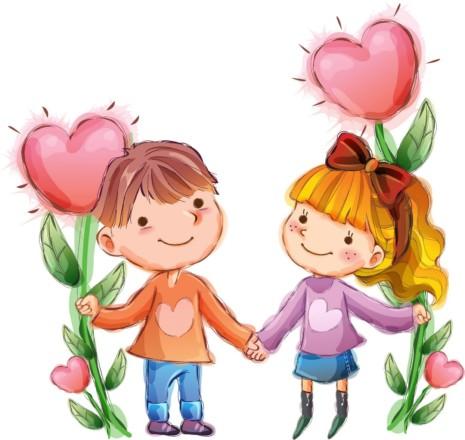 Best Imagenes De Amistad Y Amor Sin Letras Image Collection