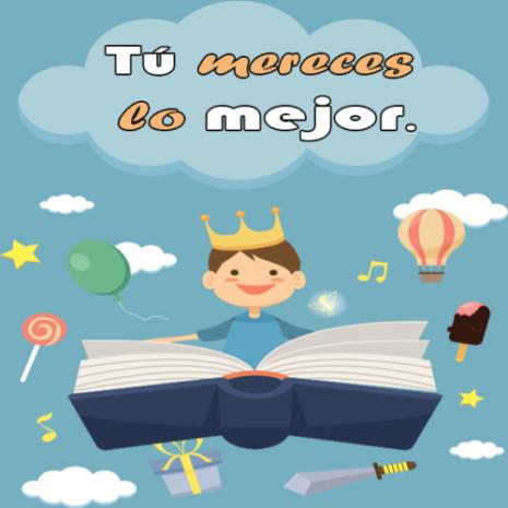 Frases De Motivación Para Estudiantes Y Jóvenes