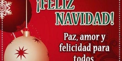 Carteles Con Frases Bonitas Para Decorar En Navidad