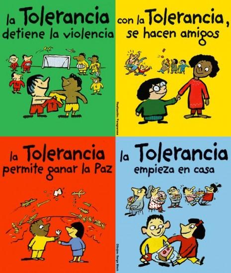 Fundación Niños Del Sur En Contra Del Maltrato Psicologico