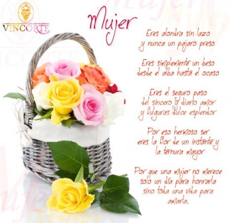 Feliz Dia De La Mujer 2021 Imagenes Y Frases Para Felicitar El 8 De Marzo #díadelamujerboliviana #bolivia sigue todo nuestro contenido aquí: feliz dia de la mujer 2021 imagenes y