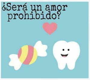 Imágenes Chidas De Amor Con Mensajes Y Frases Bonitas