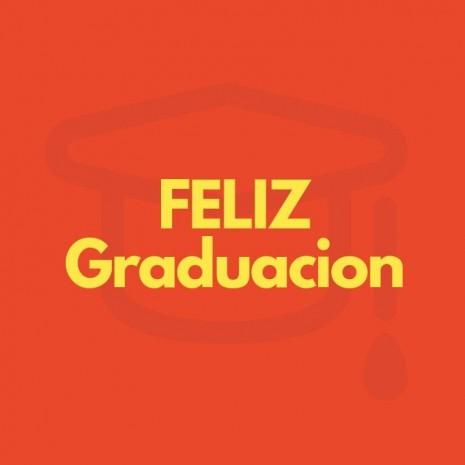 Frases De Graduación Para Felicitar Inspirar Y Motivar Con
