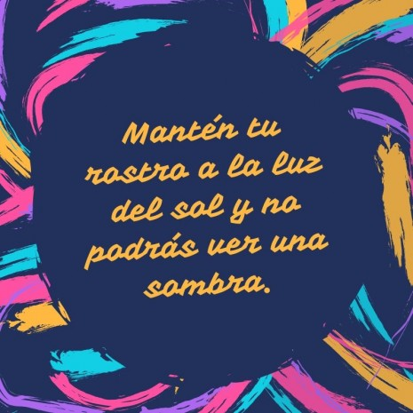 Fotos Bonitas    Bonitas Whatsapp