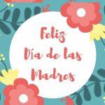 Imágenes Feliz del Día de las Madres para dedicar