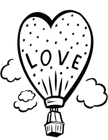 Dibujos De Amor Faciles Imagenes Para Hacer Dibujo Facil
