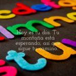 45 Imágenes con frases motivadoras para niños