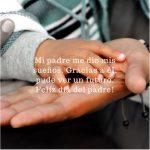 ¡Feliz Día del Padre! Frases para dedicar este 21 de junio