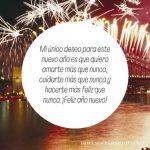 Feliz año nuevo 2021 – Imágenes de AÑO NUEVO