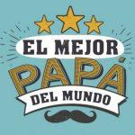 Día del Padre 2021: Frases, tarjetas y mensajes bonitos para WhatsApp